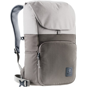 deuter UP Sydney Backpack 22l, stone/pepper